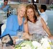 Wendy Solberg & Sandra Price 2012