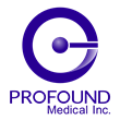 Profound Medical Receives IDE Approval from FDA to Conduct TULSA...