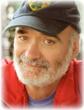 Barry R. Strutt