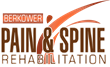 South Florida Pain Clinic, Berkower Pain, Now Offering Revolutionary...