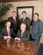 Clearwater Attorney Paul Meissner, of Carlson Meissner Hart &...