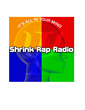"""Brain Code, Givers, Takers, and Psychotherapy Shrink RapRadio..."