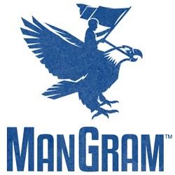 ManGram | Food Gifts For Men