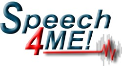 Speech4Me