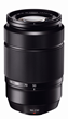 Fujifilm XC 50-230mm f/4.5-6.7 OIS Lens at B&H Photo Video