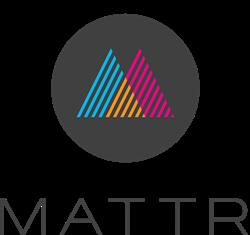 www.mattr.co
