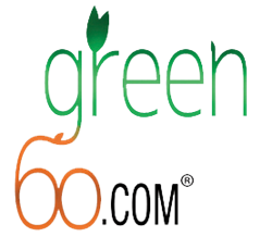 Green60.com online payroll processing service. Fast, easy and affordable payroll service.