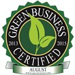 Green Seal awarded to Green60.com payroll service.