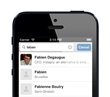 Instaply Creates an Alternative to Email for Business Communications