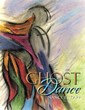 New book is Author's Way of Asking Forgiveness Through 'Ghost Dance'