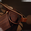 ROLF Spectacles Became Winner of the Renowned Golden A' Design Award