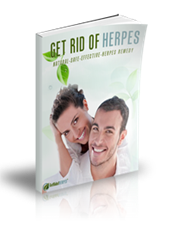 Get Rid of Herpes Review