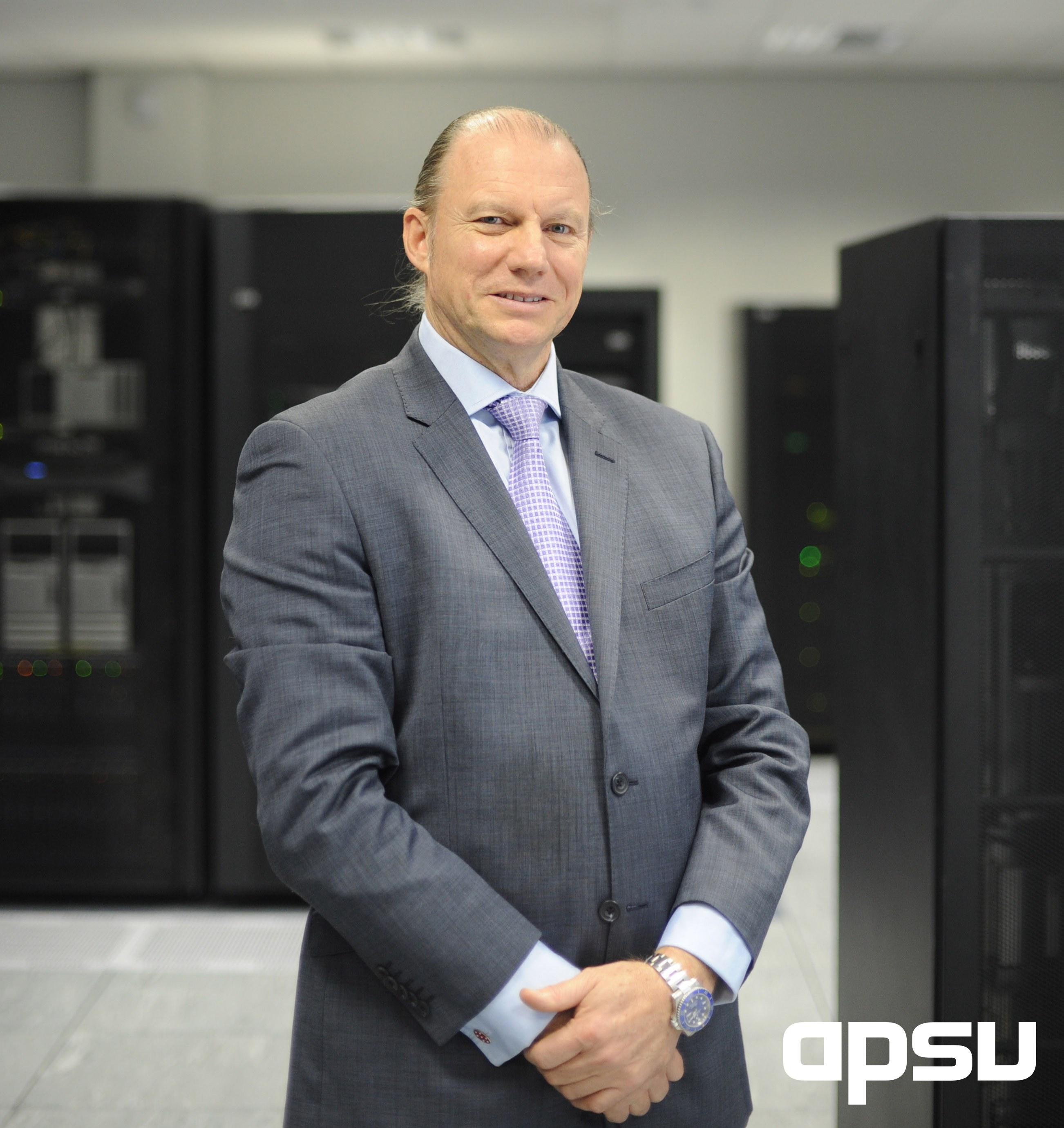 record sales growth secures apsu top 20 spot in sunday