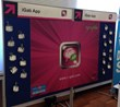 GoGekko, Developers of the iGab iPhone App Were Selected to Present...