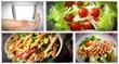 food for kidney patients kidney diet secrets help