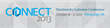 Directworks Connect 2013 Brings Together Leading Manufacturers to...