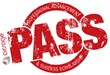 The AirSage PASS: Professional Advancement & Success Scholarship