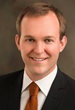 Salt Lake County Mayor Ben McAdams