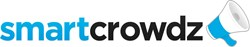 SmartCrowdz is a free event marketing, management and monetization application.