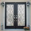 New Privacy Window Film with Added Look of Security