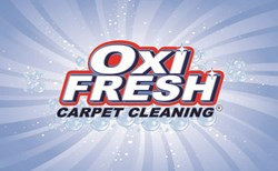 carpet cleaning breckenridge, carpet cleaners glenwood springs, carpet cleaners aspen, vail carpet cleaners