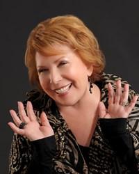 Loretta LaRoche Worcester