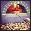 The Stone Bake Oven Company Open The First Pizza Oven Training Centre In The UK