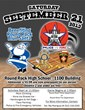 Battle of the Badges on Sept. 21 Benefits Round Rock Blue Santa