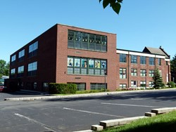 Primoris Academy - School for gifted and talented children conveniently located in Westwood, NJ