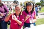 STEM education, STEM professional development, Sally Ride Science, Next Generation Science Standards