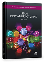 Lean Biomanufacturing