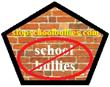 stopschoolbullies.com logo