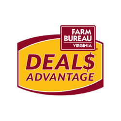 VAFB Deals Advantage logo
