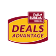 "Virginia Farm Bureau Federation Adds ""Deals Advantage"" Discount Program to Member Benefits"