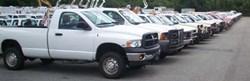 Gary, IN used cars, trucks, vans, suv's, work vans, pickups, one ton trucks