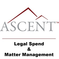 doeASCENT-Legal-Spend-Matter-Management