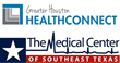 The Medical Center of Southeast Texas Expands Regional Health...