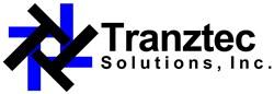 www.tranztec.com