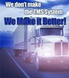 Specializing in the IT Needs of the Transportation Industry