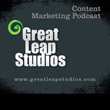 Great Leap Studios Content Marketing Podcast