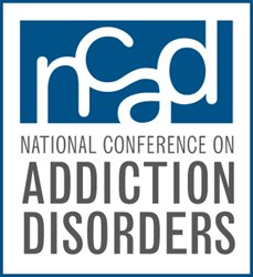 Adolescent Growth a Sponsor of Upcoming Addiction Disorders Conference