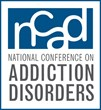 Adolescent Growth, a Sponsor of Upcoming Addiction Disorders...