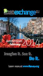 IIeX Europe 2014