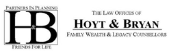 The Law Offices of Hoyt & Bryan, LLC