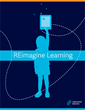 REimagine Learning with a New eBook From Lightspeed Systems