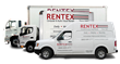 Rentex Announces the Opening of Their New Facility to Better Serve...