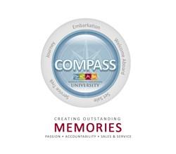 COMPASS Training Program
