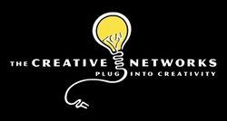 The Creative Networks