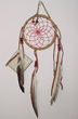 New Website Features Authentic Native American Dream Catchers