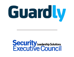 Guardly Security Executive Council